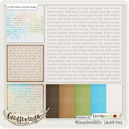 ACreatewingsDesigns_IL_AddOn_Paper_Preview
