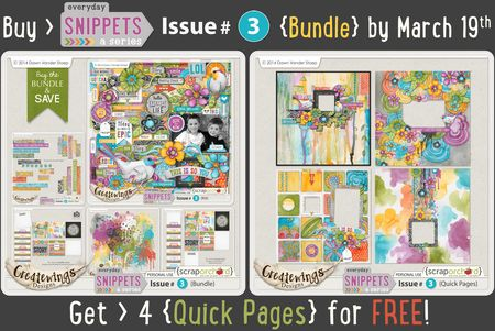 CD_FWP_ESI3_Bundle_Ad