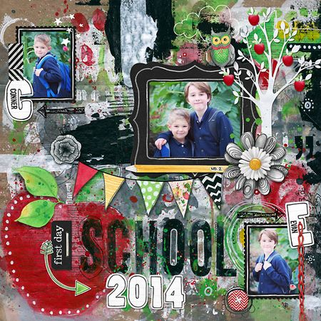 CD_SchoolLife_Layout_DVS_2014Sharp